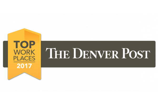 News-Top Workplaces 2017 600x400