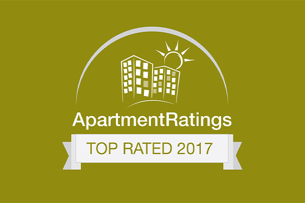 News-Top Rated 2017 600x400