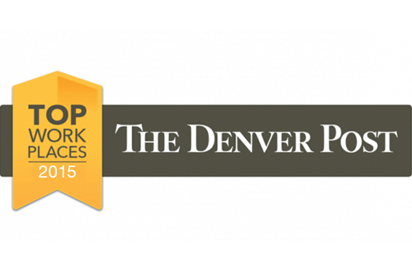 News-Top Workplaces 2015 600x400